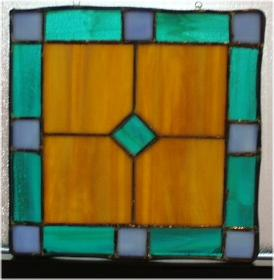 Free Stained Glass Patterns - Alpine Stained Glass and Door